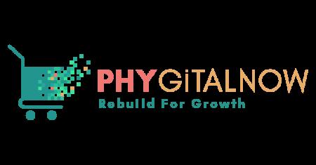 PhygitalNow