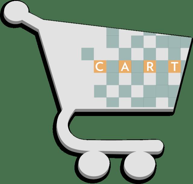 Phygitalnow Cart