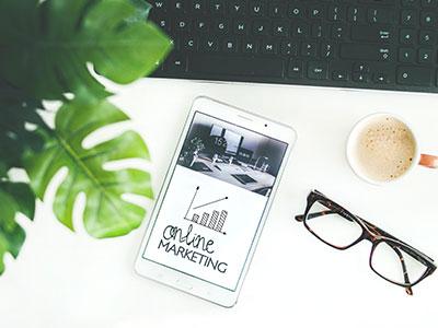 PHYGiTALNOW is a digital marketing consultancy in Dubai