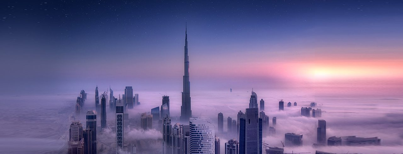https://phygitalnow.com/wp-content/uploads/2020/12/Article-banner_Dubai-Winters-1280x491.jpg